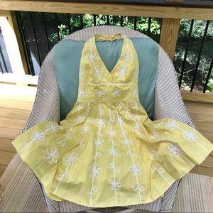 **Lilly Pulitzer Dress**